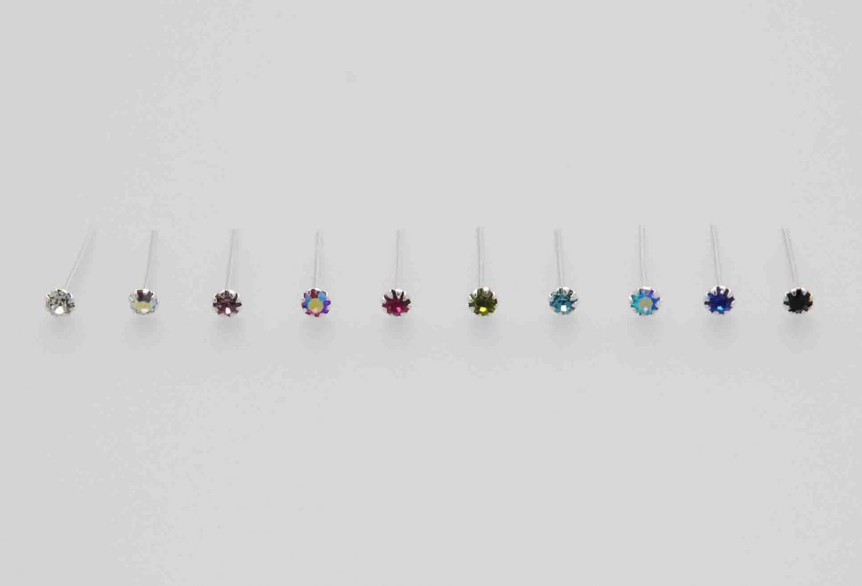 piercing nez brillant rond vente en ligne d 39 un large choix de. Black Bedroom Furniture Sets. Home Design Ideas
